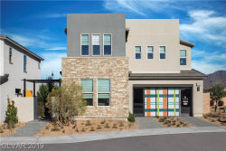 Photo of 2140 PONTICINO Street, Henderson, NV 89044 (MLS # 2143737)