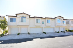 Photo of 7221 INDIAN CREEK Lane, Unit 204, Las Vegas, NV 89149 (MLS # 2143762)