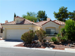 Photo of 5309 JIM DENT Way, Las Vegas, NV 89149 (MLS # 2143917)