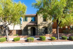 Photo of 7435 KINGSTON COVE Street, Las Vegas, NV 89166 (MLS # 2143931)