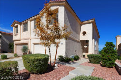 Photo of 3108 QUAIL CREST Avenue, Henderson, NV 89052 (MLS # 2143946)