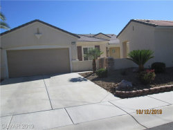 Photo of 2236 WATERTON RIVERS Drive, Henderson, NV 89044 (MLS # 2143959)