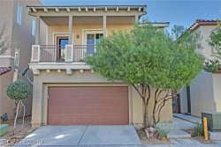 Photo of 9859 LIME TREE Street, Las Vegas, NV 89178 (MLS # 2143997)