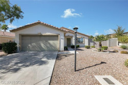 Photo of 8813 CEUTA Street, Las Vegas, NV 89143 (MLS # 2144011)