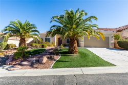 Photo of 2344 ANDERSON PARK Drive, Henderson, NV 89044 (MLS # 2144013)