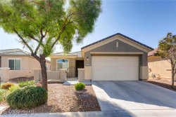 Photo of 7045 BOCAIRE Drive, Las Vegas, NV 89131 (MLS # 2144026)