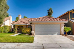Photo of 3124 CLAMDIGGER Lane, Las Vegas, NV 89117 (MLS # 2144035)
