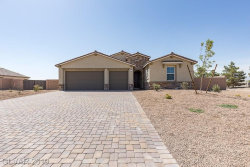 Photo of 4601 East SUNTREE Court, Pahrump, NV 89061 (MLS # 2144053)