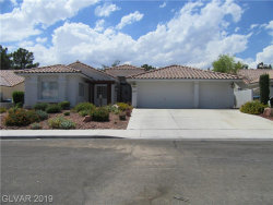 Photo of 2121 MISSION PEAK Circle, Las Vegas, NV 89146 (MLS # 2144059)