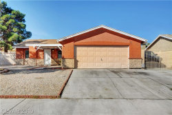 Photo of 1828 GOOSE CREEK Place, Las Vegas, NV 89108 (MLS # 2144064)