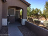Photo of 6015 TOKARA Avenue, Las Vegas, NV 89122 (MLS # 2144066)