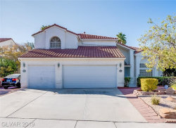 Photo of 19 ALMOND Drive, Henderson, NV 89074 (MLS # 2144075)