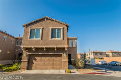 Photo of 615 TALIPUT PALM Place, Henderson, NV 89011 (MLS # 2144156)