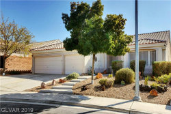 Photo of 2597 OLD CORRAL Road, Henderson, NV 89052 (MLS # 2144213)