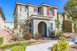 Photo of 3114 Paladi, Henderson, NV 89044 (MLS # 2144222)