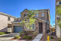 Photo of 6612 CHINATOWN Street, Las Vegas, NV 89166 (MLS # 2144237)