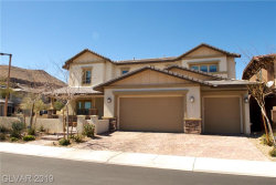 Photo of 5529 ASHLEY CREEK Street, Las Vegas, NV 89135 (MLS # 2144338)