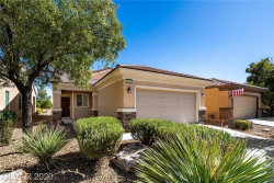 Photo of 7620 FRUIT DOVE Street, North Las Vegas, NV 89084 (MLS # 2144420)