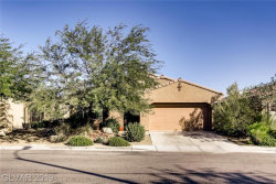 Photo of 7220 SUNNY COUNTRYSIDE Avenue, Las Vegas, NV 89179 (MLS # 2144426)