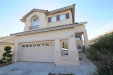Photo of 10361 TRAILING DALEA Avenue, Las Vegas, NV 89135 (MLS # 2144428)