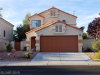 Photo of 2043 WAVERLY Circle, Henderson, NV 89014 (MLS # 2144741)