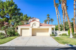 Photo of 239 WINDSONG Drive, Unit n/a, Henderson, NV 89074 (MLS # 2144840)