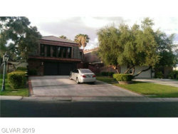 Photo of 1108 VEGAS VALLEY Drive, Las Vegas, NV 89109 (MLS # 2144842)