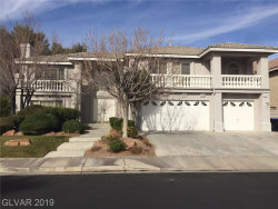 Photo of 2416 TOUR EDITION Drive, Henderson, NV 89074 (MLS # 2144871)