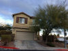 Photo of 698 BLOOMING SAGE Court, Henderson, NV 89015 (MLS # 2144910)