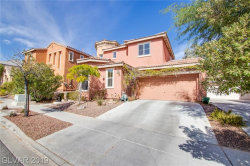 Photo of 10344 BAYHEAD BEACH Avenue, Las Vegas, NV 89135 (MLS # 2145001)