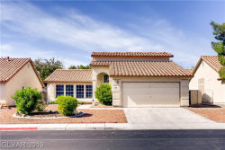 Photo of 213 WHITE CLOUD Circle, Henderson, NV 89074 (MLS # 2145010)