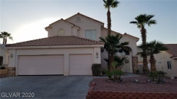 Photo of 261 CORVALLIS Court, Henderson, NV 89074 (MLS # 2145353)