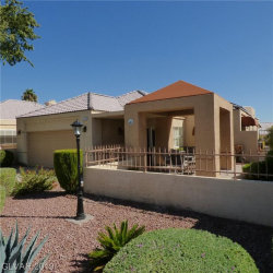 Photo of 412 MILL HOLLOW Road, Las Vegas, NV 89107 (MLS # 2145393)