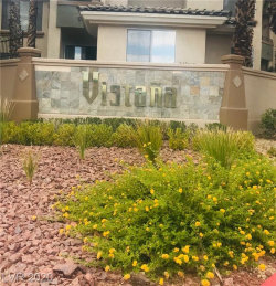 Photo of 7135 South DURANGO Drive, Unit 207, Las Vegas, NV 89113 (MLS # 2145403)