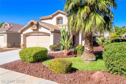 Photo of 5332 CORBETT Street, Las Vegas, NV 89130 (MLS # 2145454)