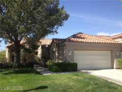 Photo of 7925 Harbour Towne Avenue, Las Vegas, NV 89113 (MLS # 2145467)