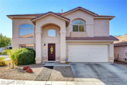 Photo of 8101 PEACH FLARE Street, Las Vegas, NV 89143 (MLS # 2145735)