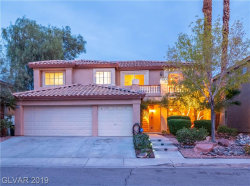 Photo of 9674 SUMMER LILAC Court, Las Vegas, NV 89123 (MLS # 2145762)