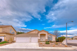 Photo of 1790 LAKEWOOD Drive, Henderson, NV 89012 (MLS # 2145803)