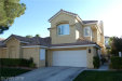 Photo of 9209 SUNNYFIELD Drive, Las Vegas, NV 89134 (MLS # 2145814)