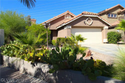 Photo of 2797 VIRGO Drive, Las Vegas, NV 89156 (MLS # 2145856)