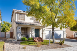 Photo of 9700 RED BEAR Court, Las Vegas, NV 89117 (MLS # 2145900)