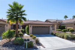 Photo of 10505 ABISSO Drive, Las Vegas, NV 89135 (MLS # 2146150)