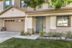 Photo of 4901 WHISPER LAKE Avenue, Las Vegas, NV 89913 (MLS # 2146778)