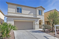 Photo of 8032 PASADERA Street, Las Vegas, NV 89131 (MLS # 2147016)