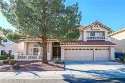 Photo of 8225 AQUA SPRAY Avenue, Las Vegas, NV 89128 (MLS # 2147098)