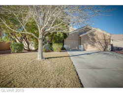 Photo of 7663 MAJESTIC SPRINGS Drive, Las Vegas, NV 89131 (MLS # 2147157)