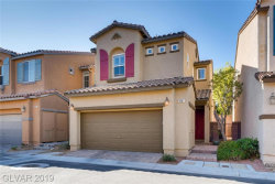 Photo of 9287 MOONLIGHT NEST Lane, Las Vegas, NV 89178 (MLS # 2147191)