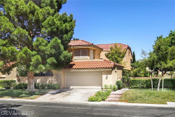 Photo of 5164 TURNBERRY Lane, Las Vegas, NV 89113 (MLS # 2147252)