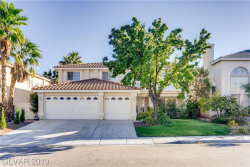 Photo of 6605 SHADOW COVE Avenue, Las Vegas, NV 89139 (MLS # 2147306)